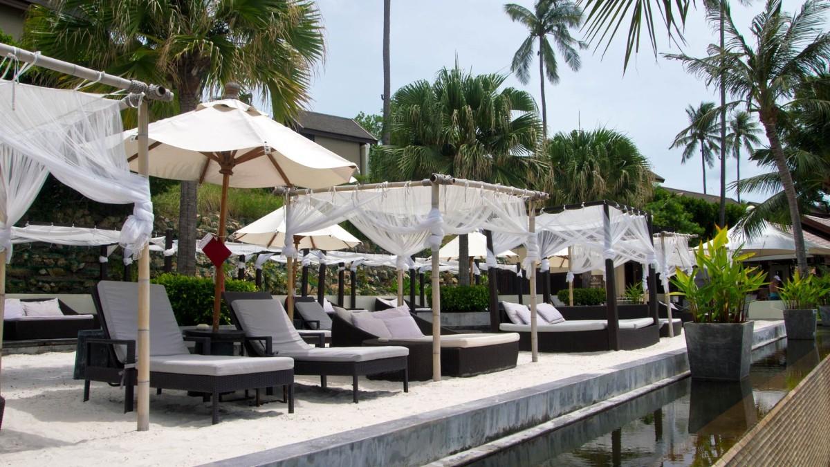 Anantara-Lawana-Pool-03_1