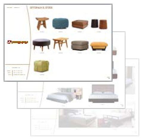 catalog-01