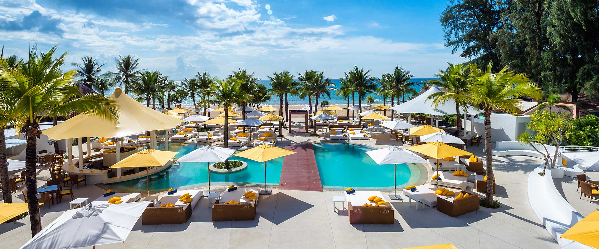dream-beach-club-home-banner