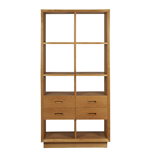 case combination global cupboard wristlet doors net boxes door cube wooden glass bookshelf stacking storage type rakuten shelf kitchen market store en rack quot mini item box