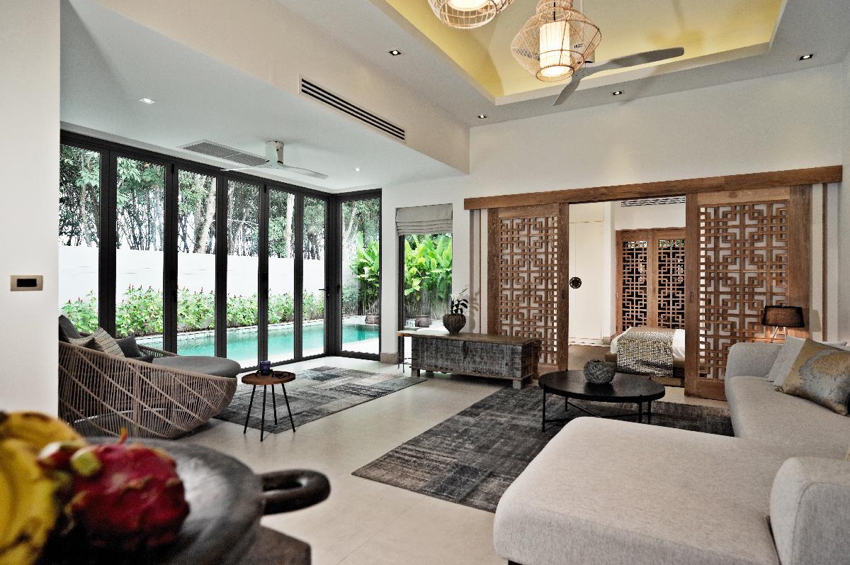 Mandarin-Villa_Living room